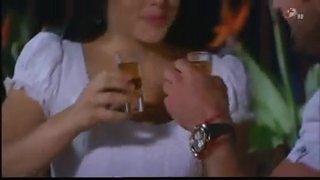 Un refugio para el amor [Televisa 2012] / თავშესაფარი სიყვარულისთვის - Page 4 0e8a34879729