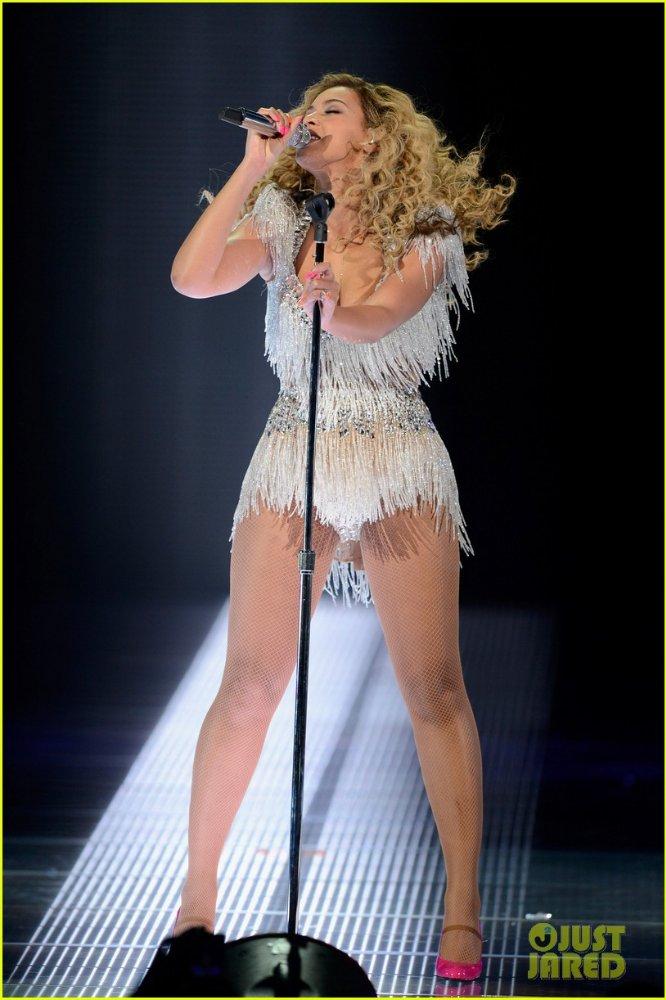 Beyoncé - Страница 6 E51c905cb225