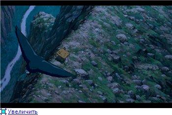 Ходячий замок / Движущийся замок Хаула / Howl's Moving Castle / Howl no Ugoku Shiro / ハウルの動く城 (2004 г. Полнометражный) - Страница 2 64a232dd6ffct