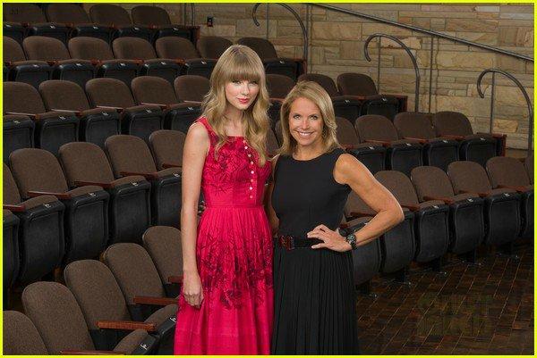 Taylor Swift / Тэйлор Свифт - Страница 3 903ec81e1c57