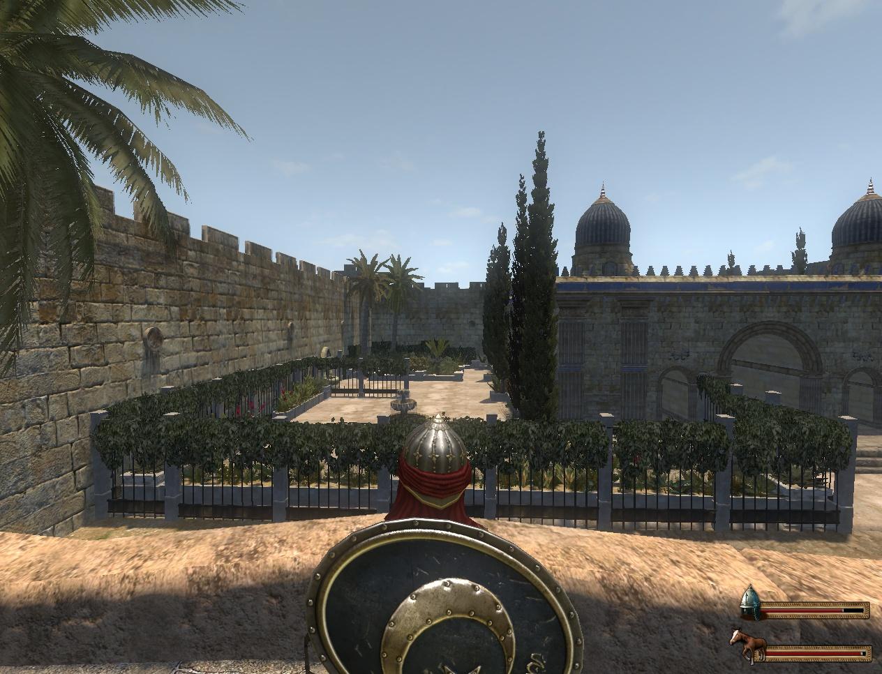 [A] Crusaders Way to Expiation (CANCELADO) - Página 3 D85b0d97814c