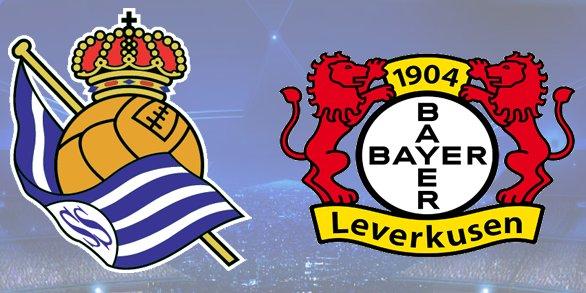 Лига чемпионов УЕФА - 2013/2014 - Страница 2 274142f94a96
