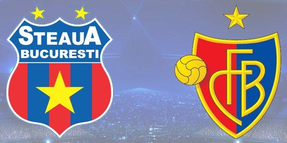 Лига чемпионов УЕФА - 2013/2014 - Страница 2 91f7195d479b