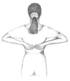 Позиции рук на 1-й ступени 09d37a5e04b7