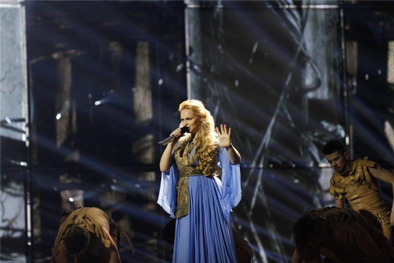 Евровидение 2014 - Страница 3 Eb6e94db50a3