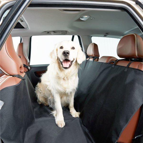 Интернет-магазин Red Dog- только качественные товары для собак! 6bdbb6abfe1a