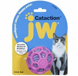 Интернет-зоомагазин Pet Gear - Страница 5 88f48cdc9793