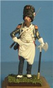 VID soldiers - Napoleonic french army sets Aa6c1b9d4da3t