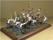 VID soldiers - Vignettes and diorams - Page 2 Fb2acf3e01f3t