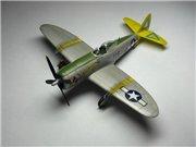 P-47 Тандерболт 1/72 - Страница 2 3e71c7da139dt