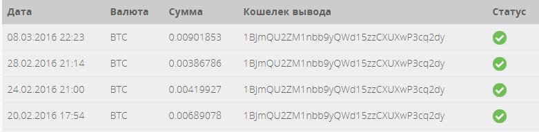 CLD Main - cldmine.com  9888c574ae21