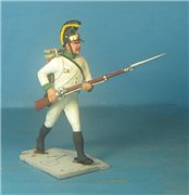 VID soldiers - Napoleonic austrian army sets 0a24a68c8177t