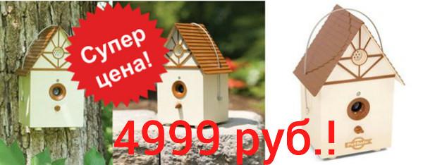 Интернет-магазин Red Dog- только качественные товары для собак! - Страница 3 7c5b48d3c07c