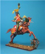 VID soldiers - Napoleonic austrian army sets C5ecf05a5451t