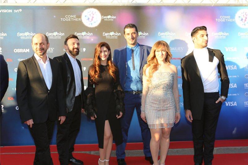 Евровидение 2016 - Страница 4 908c183e1be7