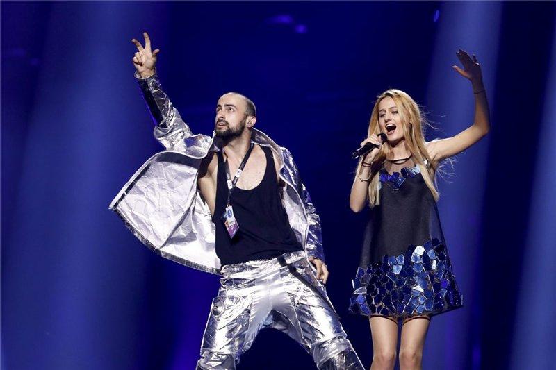 Евровидение 2016 - Страница 4 619469676966