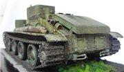 Т-29-5 опытный советский танк 1934 года A484bb39c02at