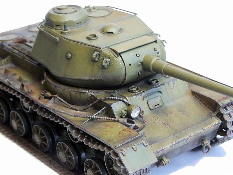 КВ-100 C27c6fb3079f