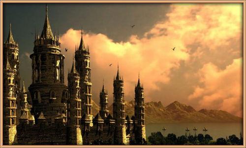 Имперская Школа Магии и Волшебства 5e854da5ce21