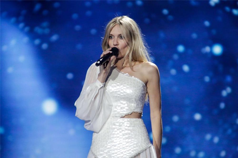 Евровидение - 2017 - Страница 10 A0bc4ec91b60