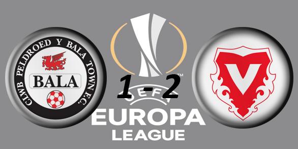 Лига Европы УЕФА 2017/2018 09f05332a18a