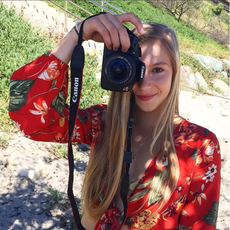 Полина Эдмундс / Polina Edmunds USA - Страница 6 68eca51c240a
