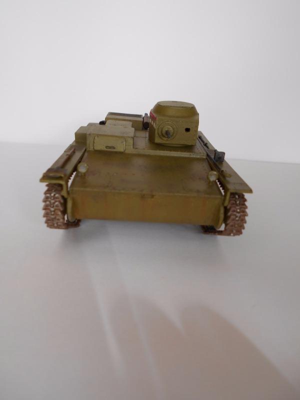 Т-38 1/35 (ВЭ №35002) - Страница 2 Eed8cc061348