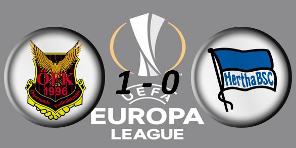 Лига Европы УЕФА 2017/2018 C5d4615b7047