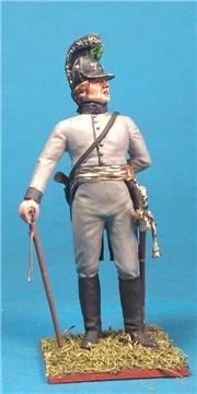 VID soldiers - Napoleonic austrian army sets - Page 2 F617b5952d3bt