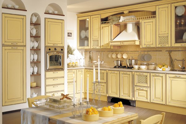 На кухне у... Ольги-Феникс!!!! Cdaf757aee69