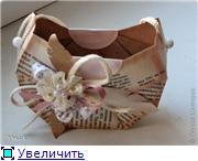Упаковки и подставки Пасхальные 6533946d9596t