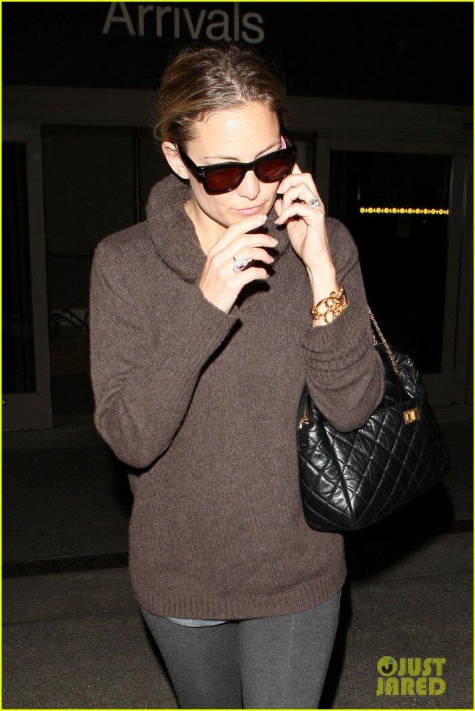 Kate Hudson 2cd78e5a7893