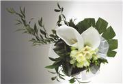 Цветы (flowers) 13103aa5d847t