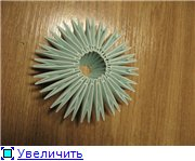 Рукодельница - Страница 5 Bb4e6be0530dt
