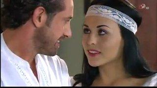 Un refugio para el amor [Televisa 2012] / თავშესაფარი სიყვარულისთვის - Page 4 Acb8eddceec2