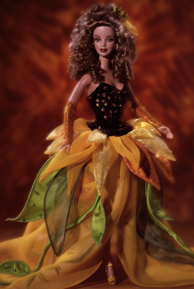 Barbie identificēšana \ Опознание куклы Барби - Page 13 0f254b006afb
