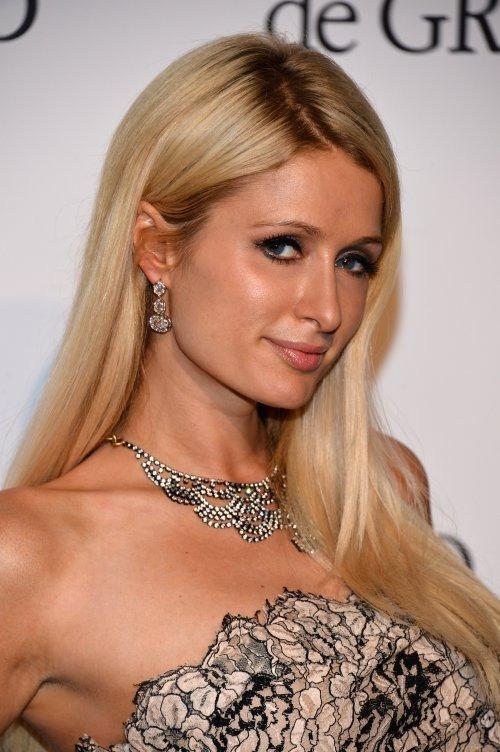 Пэрис Хилтон/Paris Hilton - Страница 3 Fa9a2e6c079e