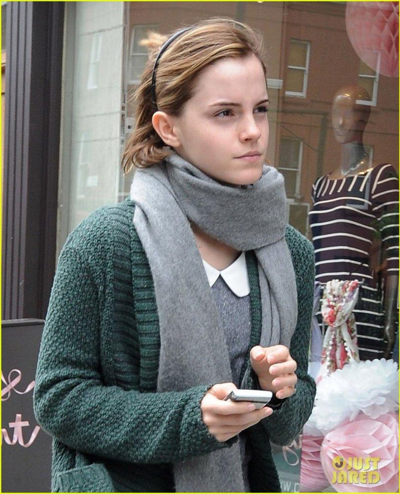 Emma Watson/ Эмма Уотсон - Страница 2 7eebc94ff7a2