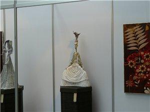 Время кукол № 6 Международная выставка авторских кукол и мишек Тедди в Санкт-Петербурге - Страница 2 405259e8da1at