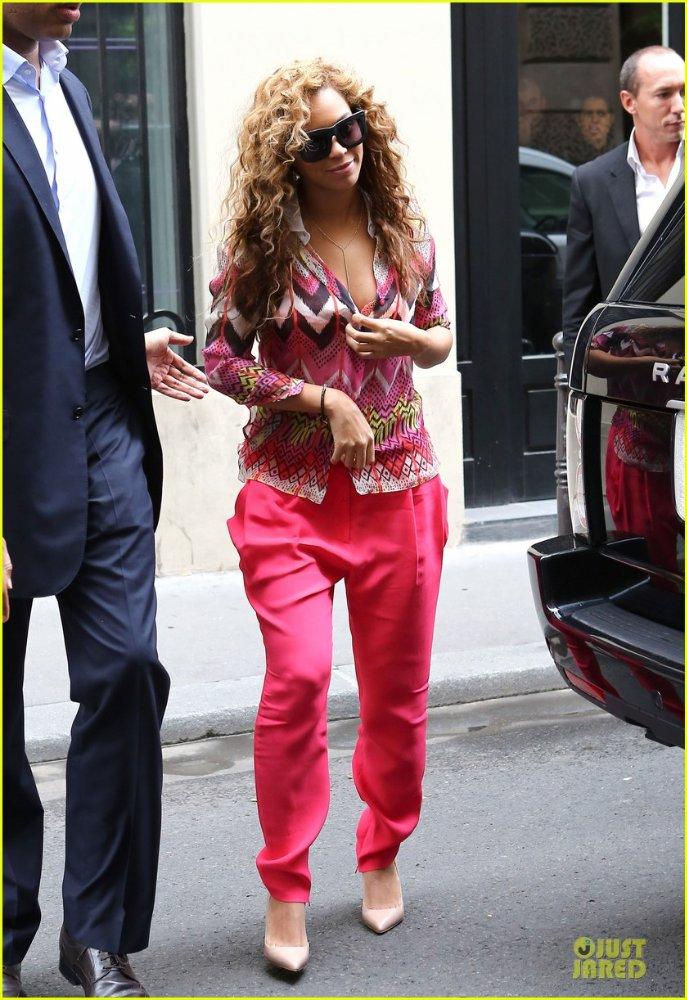 Beyoncé - Страница 6 04bba6e97d9b