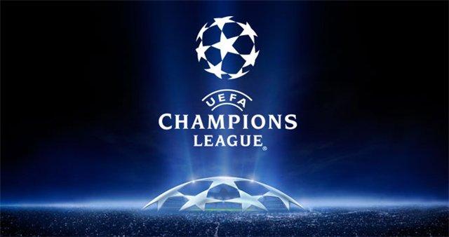 Лига чемпионов УЕФА 2012/2013 A0ec4b419d7d