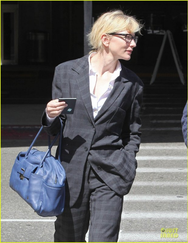 Cate Blanchett - Страница 3 0c5508e39afd