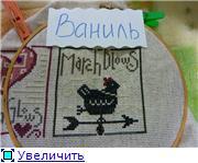 """""""Календарь 2012"""" - вышиваем вместе!!!! 45b2d8e2fcb1t"""