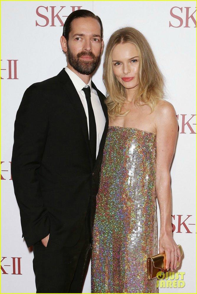 Kate Bosworth  - Страница 3 759370201c96