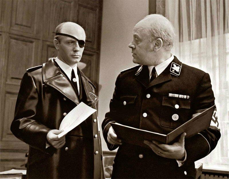 Побратимы (официальные) НКВД и Гестапо (документ) 8e80b3571fe3