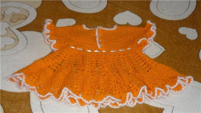 Вязание (одежда) - Страница 4 E48c3e3f5ae0
