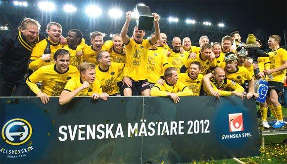 Результаты футбольных чемпионатов сезона 2012/2013 (зона УЕФА) 3b02a60fe30e