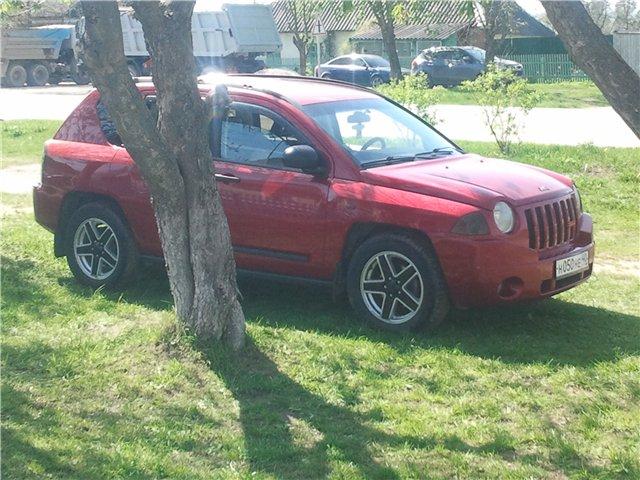 jeep compass 2007 Fb6fe3d0af12