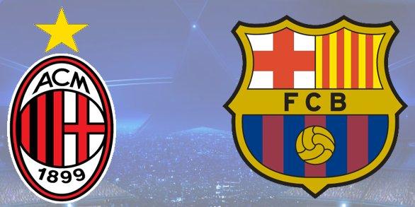 Лига чемпионов УЕФА - 2013/2014 - Страница 2 8748876b5cdd