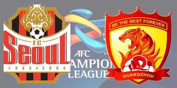 Лига чемпионов АФК - 2013 - Страница 2 Aff4f72ff758